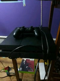 New playstation 4 Tolland, 06084