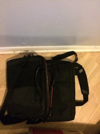 Laptop bags 4 for $20 Mississauga, L5L