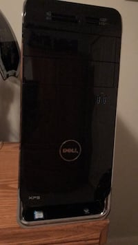 Dell i7 1tb Richmond, V6X