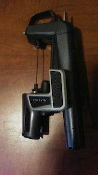 Coravin Model Two Wine System Vancouver, V6A 1P9