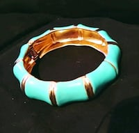 TEAL BANGLE St. Thomas, N5P 2S5