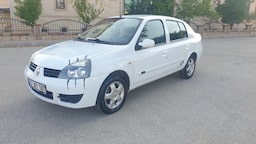 2008 Renault Symbol 1.5 DCI 65 EXTREME 1285ed48-3a13-4bd5-aed5-80592b8ac3d9