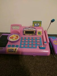 Play Cash Register Concord, 94521