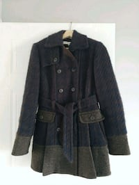 Laundry by Shelli Segal winter jacket for sale Laval, H7X 0A1