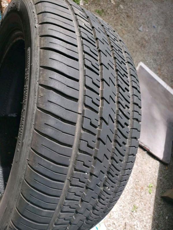 Goodyear eagle rs-a 53f8c78e-9a46-4e2e-bee7-2cf10b076f93