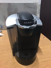 Keurig K140 Coffee Maker Commercial Brewing System Alexandria, 22303