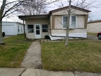 HOUSE For Sale 2BR 2BA