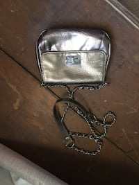 New York and co purse