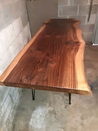 Kichen table Portland, 97206