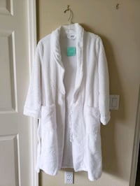 Bath robe  Brooksville, 34609