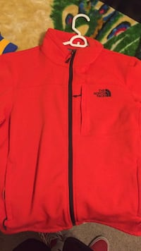 The North Face Sweater Hollister, 95023