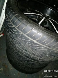 26s...6 lugg Bellwood