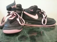Nike air force 1's Leicester, 01524