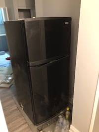 Fridge for sale Toronto