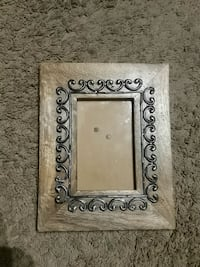 Picture frame  Acton, 93510