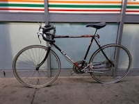 New 1980 Murray Dr. Pepper Edition 10spd bike bycicle