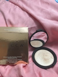 Shimmering Skin Perfector Champagne Pop Toronto, M6M 2A7