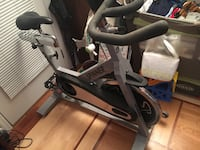 Spinner pro stationary bike  Germantown, 20874