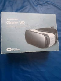 Samsung Gear VR Brooklyn, 11212