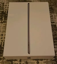 Apple iPad (Latest Model) 32GB Wi-Fi - Space Gray Woodbridge, 22193