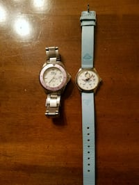 Ladies Watches Roxy Quicksilver Watches womens Westminster, 21158