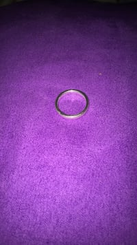 James Avery Ring Tomball, 77375