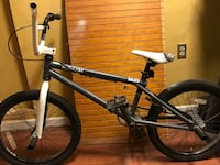 "GT ""Fly"" BMX Bike  New York, 11369"