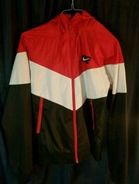 Windbreaker Whitewater, 53190