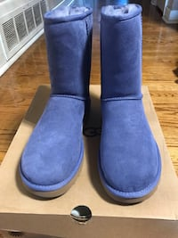 Brand New Classic UGG Boots Toronto, M9L 1A5