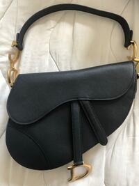 Authentic Dior bag Toronto, M2R 1J9