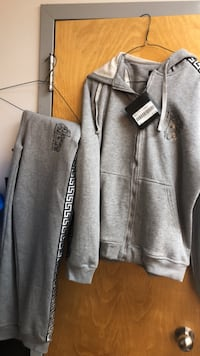 sweater/Pants large/3x/2x Gaithersburg, 20879
