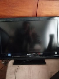 SONY 32 INCH LCD TV Croton-on-Hudson