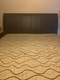 King Size Bed Ocoee, 34761
