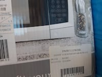 NEW - MICROWAVE 30L Vancouver