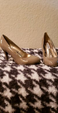 Ladies High Heels  Midwest City, 73130