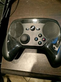 Steam controller Arlington, 22203