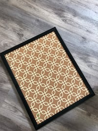 Cork Board Temecula, 92592