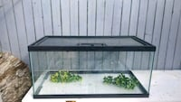 Terrarium tank Fairmount Heights, 20743