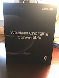 Samsung Wireless Charger Indianapolis, 46268
