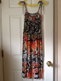 Sundress Walkertown, 27051