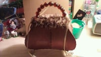 Pick up only purse lamp Livonia, 48150
