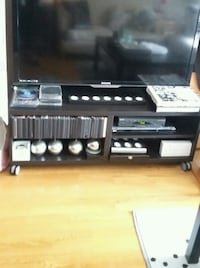 TV Stand Mississauga, L4W 3H2