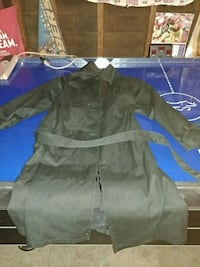 Coat ( size 16 ) Stockton, 95207
