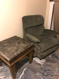 Price includes 2 bedroom sets, sofa& recliner and dining room 6 chairs  New York, 10306