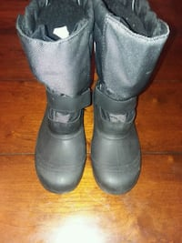 Like New Winter Boots Columbia City, 46725