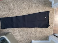 Size 38 brand new dickie pants Dallas, 75204