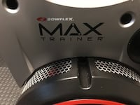 Bowflex M5 Practically New Springfield, 97478