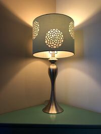 Table Lamps 3749 km