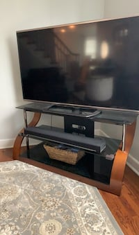 Television Stand Havertown, 19083