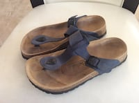 Women's Betula Birkenstock shoes London, N6L 0B4